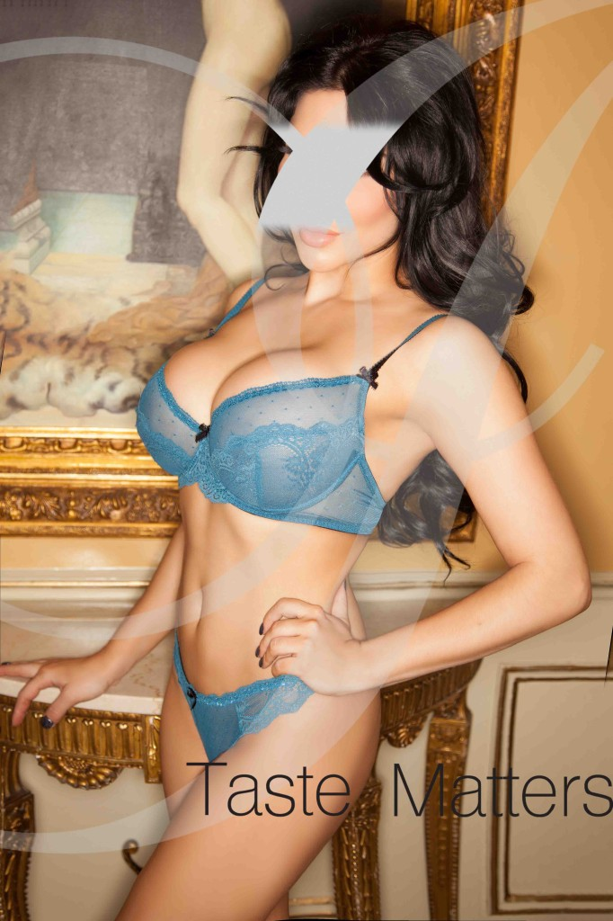 paris elite escorts